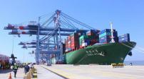 Bà Rịa – Vũng Tàu: Gia hạn sử dụng đất dự án Cảng Quốc tế Sao Biển