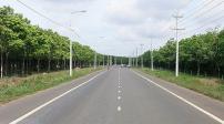 Chỉ định thầu dự án BT giao thông ở Yên Bái