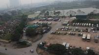 Hà Nội: Dự án chậm triển khai quá 3 năm sẽ bị hủy