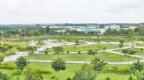 Tp.HCM: Đầu tư 102 tỷ đồng xây đường tại Khu Công nghệ cao