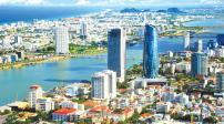 Đà Nẵng: Nguồn cung văn phòng hạng A khan hiếm