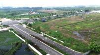 Hà Nội: Đề nghị thu hồi tiền bồi thường sai ở khu đô thị Tây Hồ Tây