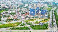Tp.HCM: Keppel Land đầu tư thâu tóm 2 dự án lớn