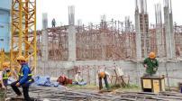 Công bố giá nhân công trong lĩnh vực xây dựng Hà Nội