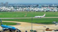 Đến năm 2030, toàn quốc sẽ khai thác 28 sân bay