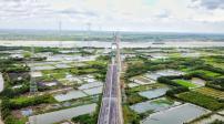 Đầu tư xây dựng cao tốc Vĩnh Hảo - Phan Thiết