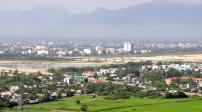 Bộ Tài chính không đồng ý thành lập Quỹ phát triển nhà ở của Quảng Ngãi