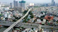 Tp.HCM: Bộ Giao thông Vận tải thẩm định hai dự án đường sắt đô thị