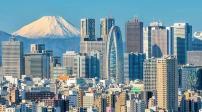 Nguyên nhân khiến giá BĐS Nhật Bản đắt nhất thế giới?