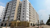 Kêu gọi đầu tư nhiều dự án nhà ở xã hội tại Bắc Ninh