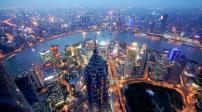 Trung Quốc: Giao dịch BĐS chững lại do nghỉ Tết
