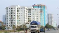 Hoàn thành hơn 2.700 căn nhà ở xã hội ở Đồng Nai