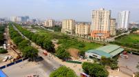 Hà Nội: Công khai quyết toán dự án đầu tư xây dựng hoàn thành năm 2017