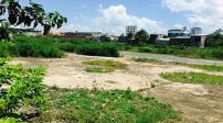 Bà Rịa - Vũng Tàu: Chấp thuận chuyển TTTM Thái Dương thành chung cư 36 tầng