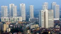 BĐS Hà Nội và Tp.HCM thu hút các nhà đầu tư