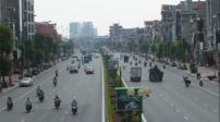Hà Nội: Quy hoạch Gia Lâm theo hướng khu đô thị lớn