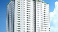 Hà Nội: Đầu tư xây dựng nhà hỗn hợp 30 tầng