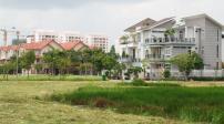 Ban hành quy định mới về thu tiền sử dụng đất
