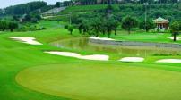 Quảng Bình: Bổ sung sân golf vào quy hoạch sân golf Việt Nam đến năm 2020