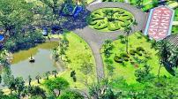 Hà Nội: Duyệt quy hoạch chi tiết Khu công viên sinh thái Vĩnh Hưng, quận Hoàng Mai