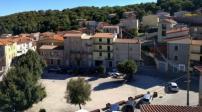 200 căn nhà ở Italia được rao bán với giá 1 Euro