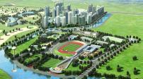 Tp.HCM: Keppel Land thâu tóm dự án khu đô thị tại khu Đông