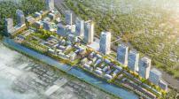 Tp.HCM chấp thuận việc chỉ định nhà đầu tư cho 5 dự án lớn