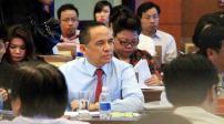 HoREA: Xem xét lại đề xuất điều kiện nhập hộ khẩu của Sở Xây dựng
