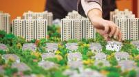 Quy định doanh nghiệp nhà nước không được dùng vốn để đầu tư địa ốc