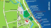 Quảng Nam: Chủ đầu tư chi 337 tỷ thâu tóm dự án khu nghỉ dưỡng
