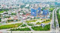 Tp.HCM rà soát việc mở rộng đường Nguyễn Duy Trinh (quận 9)