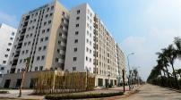 Lựa chọn nhà đầu tư nhà ở tại Hưng Yên