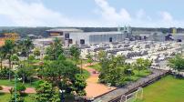 Bình Phước có 35 cụm công nghiệp đến năm 2030