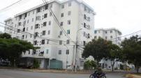 Nghiêm cấm việc mua, bán căn hộ chung cư thuộc sở hữu Nhà nước tại Đà Nẵng