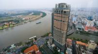 Dự án Saigon One Tower khó đấu giá với mức khởi điểm 6.110 tỷ đồng
