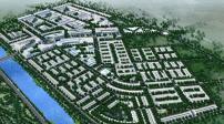 Khánh Hòa: 754 lô đất ở Khu đô thị Mỹ Gia bị phong tỏa