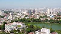 Hà Nội: Lượng giao dịch nhà đất quý I/2018 thấp nhất trong 9 năm qua
