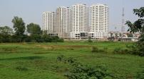 Chính phủ yêu cầu hoàn thiện điều chỉnh quy hoạch sử dụng đất đến năm 2020