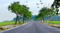 Tp.HCM: Giá đất nền phân lô khu Đông tăng 20%