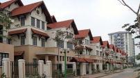 11 trường hợp nhà đất được miễn thuế tài sản