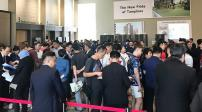 Singapore: Doanh số bán nhà ở tư nhân giảm mạnh