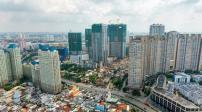 Diễn biến, xu hướng thị trường bất động sản 2017 – 2018