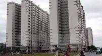 Đầu tư thêm một dự án nhà ở xã hội tại Trà Vinh
