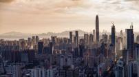 Dòng vốn đầu tư vào BĐS Trung Quốc tăng trưởng