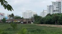 Quốc Cường Gia Lai sẽ giao lại hơn 30ha đất nông nghiệp tại Phước Kiển