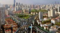 BĐS thay thế có tiềm năng phát triển mạnh ở thị trường châu Á