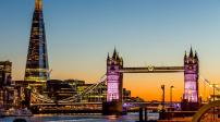 Sắp có thêm tòa nhà chọc trời ở London