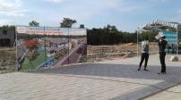 Thu hồi các dự án chậm triển khai ở Phú Quốc