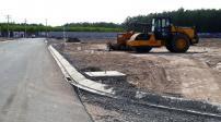 Đồng Nai: Rao bán bát nháo đất quanh sân bay Long Thành