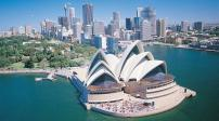 Thắt chặt quy định vay bất động sản Australia